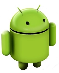 android_logo_